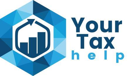 Your Tax Help - London, London WC2H 9JQ - 020 3984 5382 | ShowMeLocal.com