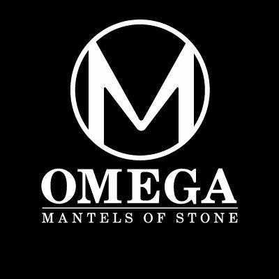 Omega Kitchen Hoods - Mont-Saint-Hilaire, QC J3H 3H6 - (514)237-2862 | ShowMeLocal.com