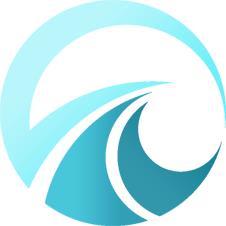 Wave Websites - Mudgeeraba, QLD 4213 - (07) 5646 4977 | ShowMeLocal.com