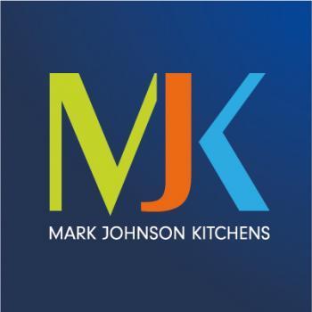 Mark Johnson Kitchens - Wigan, Lancashire WN1 1XR - 01942 237489 | ShowMeLocal.com