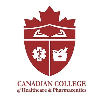 Canadian College Of Healthcare & Pharmaceutics - Toronto, ON M9B 1B7 - (416)233-7869   ShowMeLocal.com