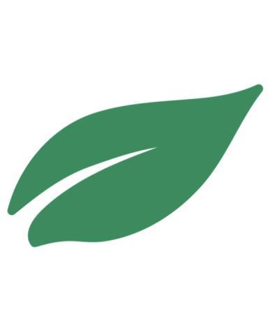 SME Finances - Sheffield, South Yorkshire S17 4FW - 01142 620873   ShowMeLocal.com