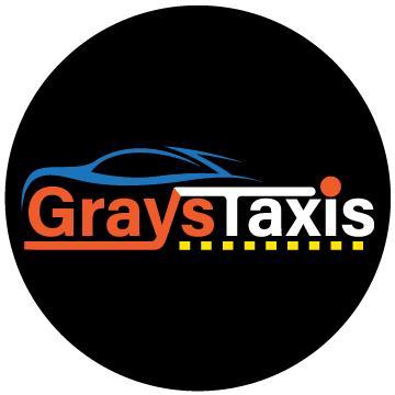 Grays Taxis - Grays, Essex RM17 6BL - 01375 506163 | ShowMeLocal.com