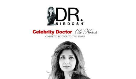 Dr.Nirdosh - Marylebone, London W1G 9PF - 020 7486 4163 | ShowMeLocal.com