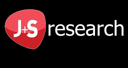 J & S Research - North Sydney, NSW 2060 - (02) 9909 1411 | ShowMeLocal.com