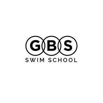 GBS Swim School - Reading, Berkshire RG2 7DG - 07881 596722 | ShowMeLocal.com