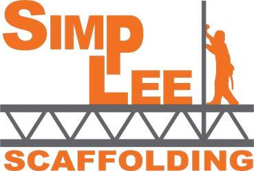 Simplee Scaffolding Mk - Milton Keynes, Buckinghamshire MK12 6AL - 01908 804057 | ShowMeLocal.com