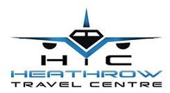 Heathrow Travel Centre - Hayes, London UB3 5DN - 2071833112 | ShowMeLocal.com