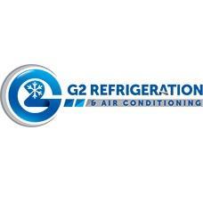G2 Refrigeration & Air Conditioning Ltd - Glasgow, London G52 4RJ - 44141 882989 | ShowMeLocal.com