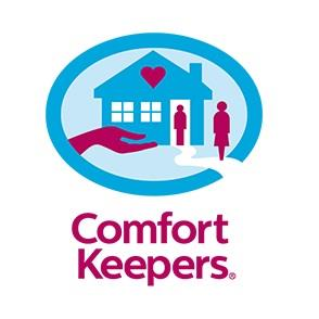 Comfort Keepers Home Care - Mississauga, ON L4V 1L8 - (905)671-4004 | ShowMeLocal.com