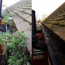 Doncaster gutter cleaners - Doncaster, South Yorkshire DN5 0RH - 07494 283316 | ShowMeLocal.com