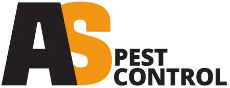As Pest Control Solutions - Mansfield, Nottinghamshire NG20 8FB - 07539 740402 | ShowMeLocal.com