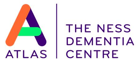 Atlas - The Ness Dementia Centre - Teignmouth, Devon TQ14 8JA - 01626 774799 | ShowMeLocal.com