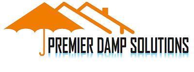 Premier Damp Solutions - Doncaster, South Yorkshire DN22 9EW - 07517 048713 | ShowMeLocal.com
