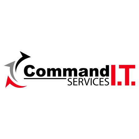 Command It Services (Port Hedland)