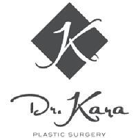 Dr. Kara Plastic Surgery - Scarborough, ON M1E 5E9 - (800)390-5611 | ShowMeLocal.com
