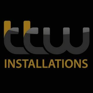 Ttw Installations - Nottingham, Nottinghamshire NG5 4BX - 01159 599995 | ShowMeLocal.com