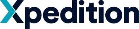 Xpedition Ltd - London, London EC2A 2EA - 44207 121470 | ShowMeLocal.com