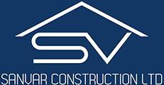 Sanvar Construction Ltd. - Calgary, AB T2Y 2T6 - (587)215-2682 | ShowMeLocal.com