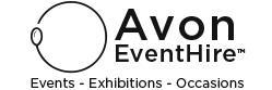 Avon Catering & Event Hire - Bristol, Bristol BS6 1ES - 08009 101188   ShowMeLocal.com