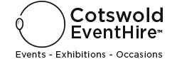 Cotswold Catering & Event Hire - Cheltenham, Gloucestershire GL52 2LY - 08009 101001 | ShowMeLocal.com