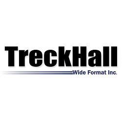 Treck Hall Wide Format Inc. - Toronto, ON M9L 1N7 - (888)315-8515   ShowMeLocal.com
