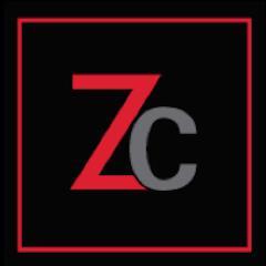 Zettacomm Technology Integration - San Mateo, CA 94403 - (855)938-8226 | ShowMeLocal.com