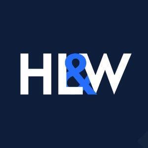 Hl&W: Small Business Accountants - Basingstoke, Hampshire RG24 8PE - 01256 830701   ShowMeLocal.com