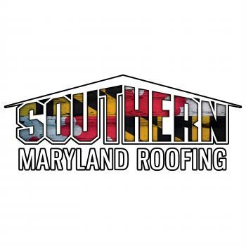 Southern Maryland Roofing - Lusby, MD 20657 - (443)532-3017 | ShowMeLocal.com