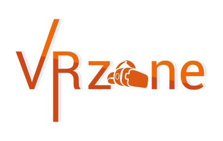 Vr Zone Ltd - Spalding Uk, Lincolnshire PE12 9JB - 07884 312811   ShowMeLocal.com