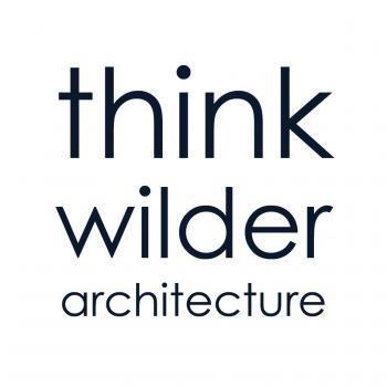 Think Wilder Architecture Pllc - West Orange, NJ 07052 - (917)475-1171 | ShowMeLocal.com