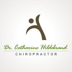 Dr. Catharine Hildebrand - Waterloo, ON N2J 1B7 - (519)725-2010   ShowMeLocal.com