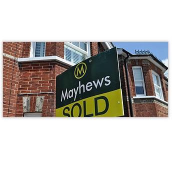 Mayhews Estate Agents Horley - Horley, Surrey RH6 7AY - 01293 775518 | ShowMeLocal.com