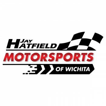 Jay Hatfield Motorsports of Wichita - Wichita, KS 67207 - (316)358-7575 | ShowMeLocal.com