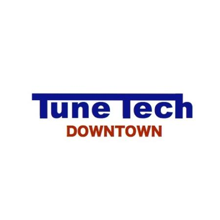 Tune Tech Downtown - Boise, ID 83702 - (208)336-5315 | ShowMeLocal.com