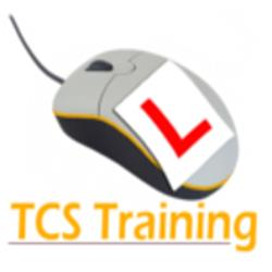 Tcs Training It Limited Southampton 02380 527816