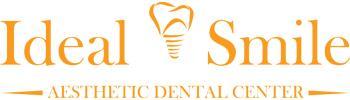 Ideal Smile Dental - Bensalem, PA 19020 - (215)859-5555   ShowMeLocal.com