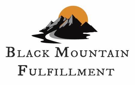 Black Mountain Fulfillment, Llc - Las Vegas, NV 89120 - (702)208-2463 | ShowMeLocal.com