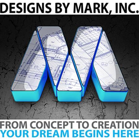 Designs By Mark, Inc. - Naples, FL 34109 - (239)631-8155 | ShowMeLocal.com