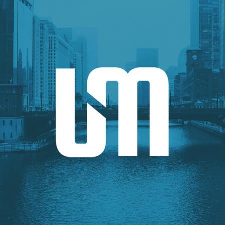Urbanmatter - Chicago, IL 60606 - (630)995-9561 | ShowMeLocal.com