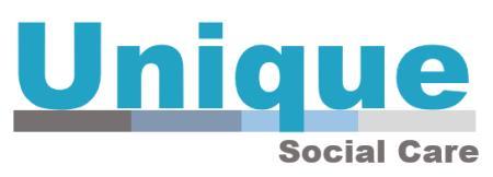 Unique Social Care - London, London WC1N 3AX - 08006 771132 | ShowMeLocal.com
