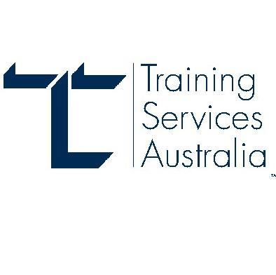 Training Services Australia - Mount Lawley, WA 6050 - (08) 9422 6444 | ShowMeLocal.com