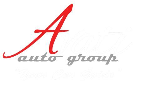Avati Auto - Glendale, CA 91206 - (877)282-8434 | ShowMeLocal.com