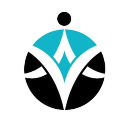 Prime Seller Leads - Bonita Springs, FL 33931 - (239)210-5112 | ShowMeLocal.com