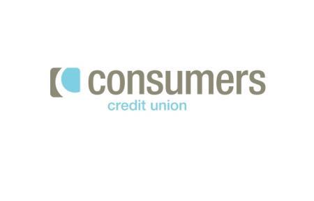 Consumers Credit Union - Grand Rapids, MI 49506 - (800)991-2221   ShowMeLocal.com