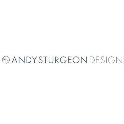 Andy Sturgeon Garden Design - London, London W1F 8WE - 020 3733 2099 | ShowMeLocal.com