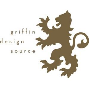 Griffin Design Source - Denver, CO 80209 - (303)475-5048 | ShowMeLocal.com