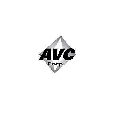 Avc Corporation - Compton, CA 90221 - (424)213-7500 | ShowMeLocal.com