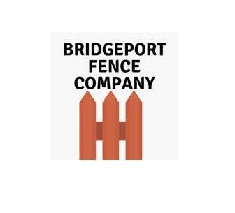 Bridgeport Fence Company - Bridgeport, CT 06604 - (203)303-9235 | ShowMeLocal.com