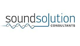 Sound Solution Consultants Ltd - Ipswich, Suffolk IP1 5LT - 01473 464727 | ShowMeLocal.com